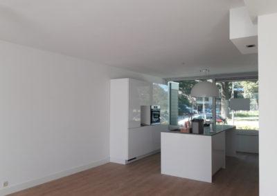 Keuken Amstelveen