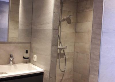 Badkamer Barneveld